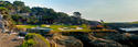 Cypress Point GC #16-Monterey